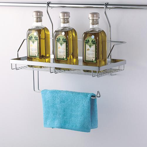 卫浴挂件厂家