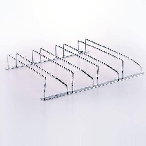 四排高脚杯架