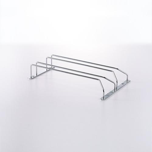 炉台橱柜拉篮